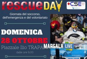 Giornata del soccorso, dell_emergenza e del volontariato 2018