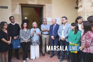Infanzia in Gioco - Marsala (1)