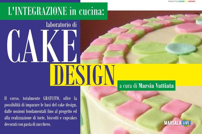 LOCANDINA_CAKE DESIGN .