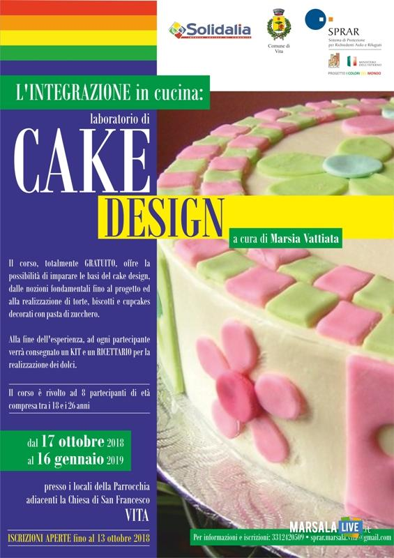 LOCANDINA_CAKE DESIGN