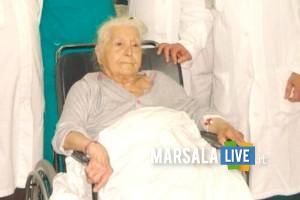 Mariannina Genovesi
