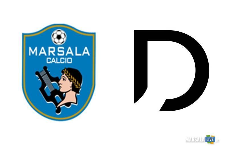 Marsala Calcio e Domingo Communication
