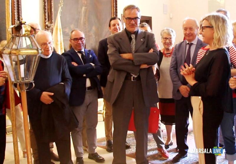 Marsala il 2° Cammino Regionale delle Confraternite di Sicilia (4)