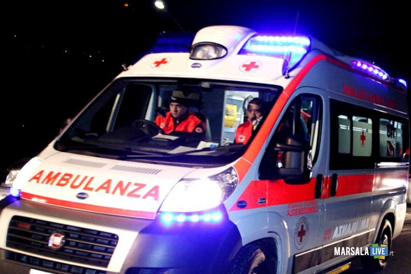 ambulanza_118