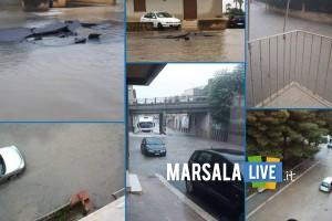 bomba d_acqua a marsala 2018