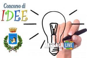 concorso di idee marsala
