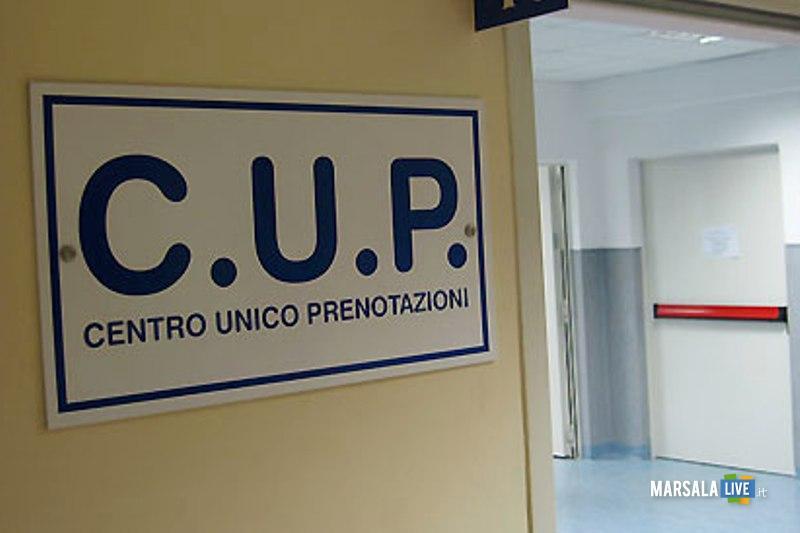 cup-prenotazioni-asp