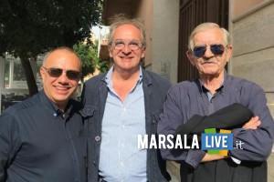 dasx_NinoCarlino_GiuseppePace_PaoloLisma