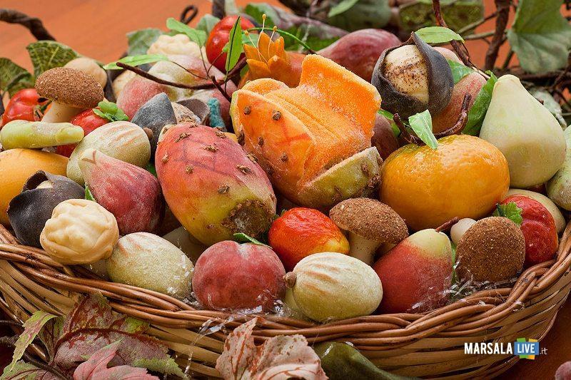 frutta-martorana-marsala