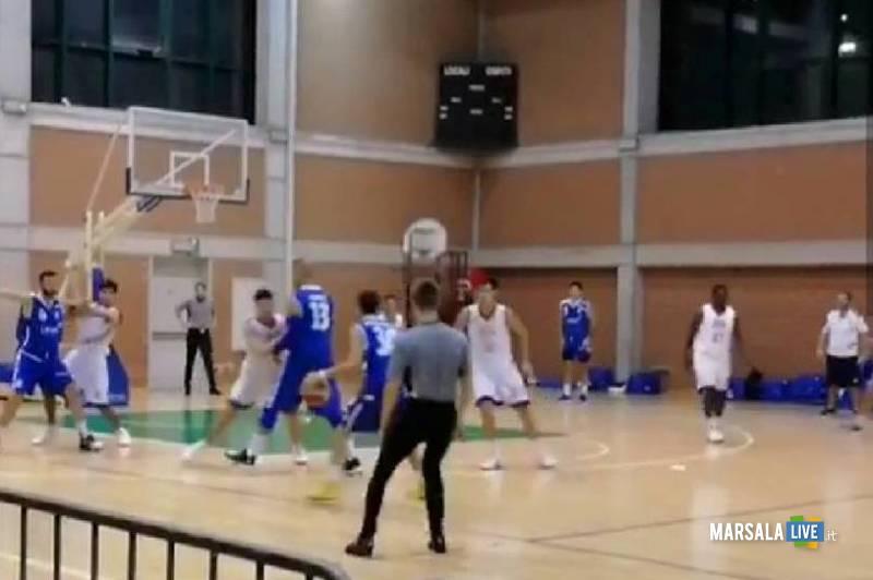 libertas alcamo, basket (1)