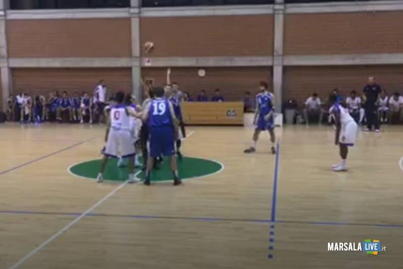 libertas alcamo, basket (2)