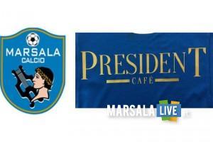 marsala calcio - president cafè