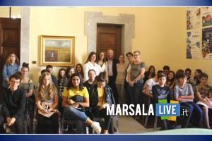 scuole MARSALA - AVIGNONE