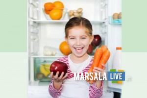 sicurezza alimentari