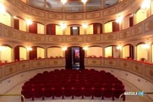 teatro-eliodoro-sollima-marsala