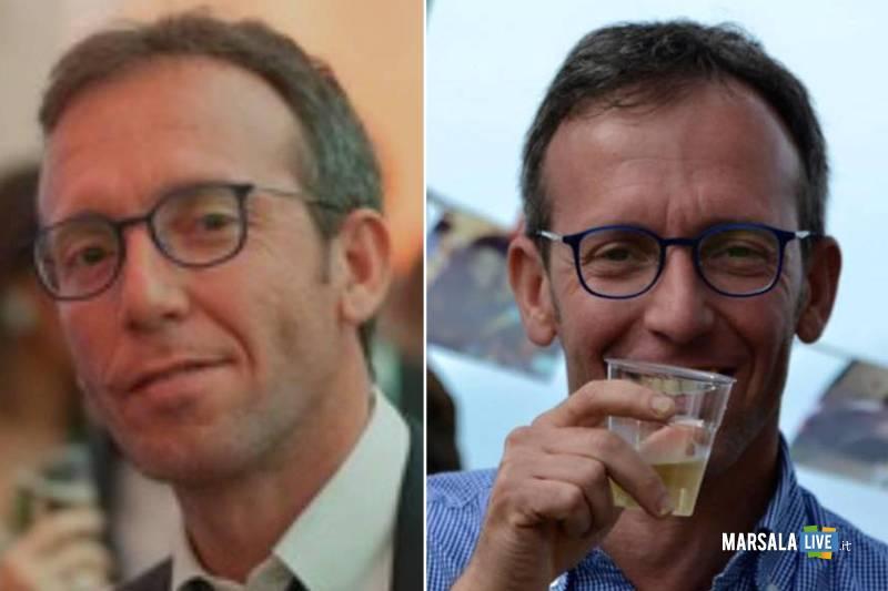 Alessandro Scavone