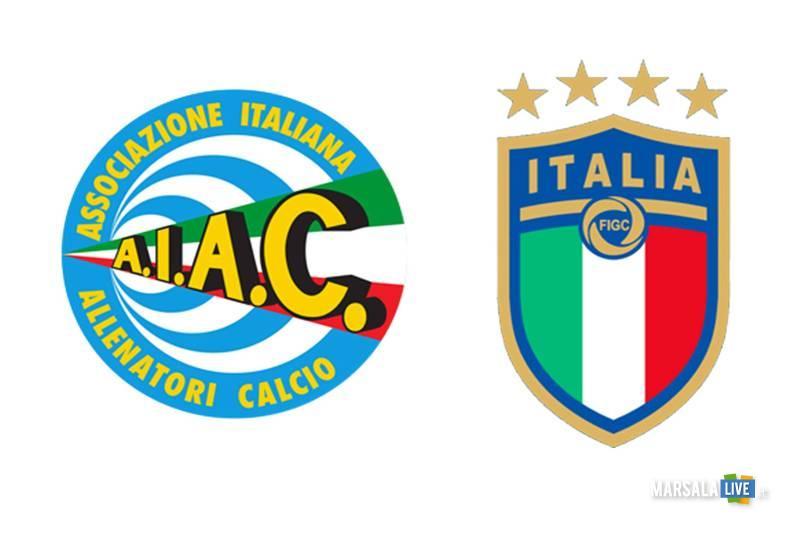Associazione Italiana Allenatori Calcio - figc