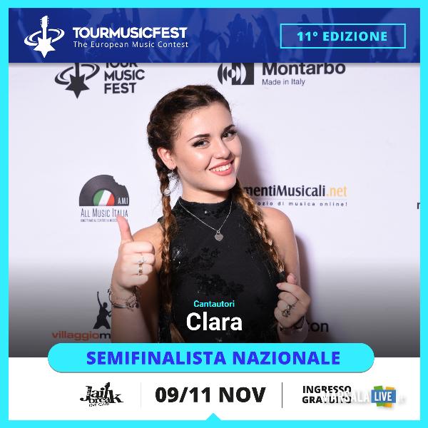 Clara_Palmeri_Tour_Music_Fest_1