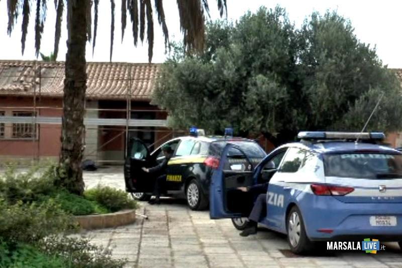 Confiscati 21 milioni a uomini vicini a Messina Denaro