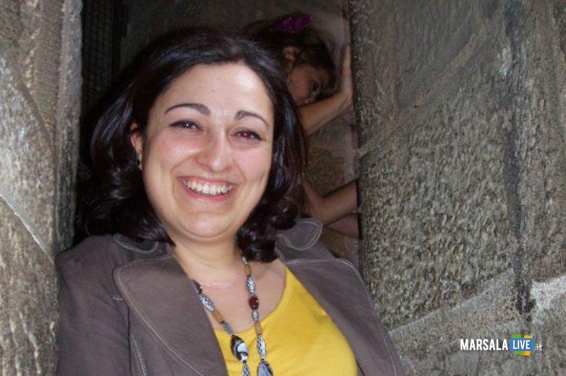 Daniela di Garbo Turismo Verde 3