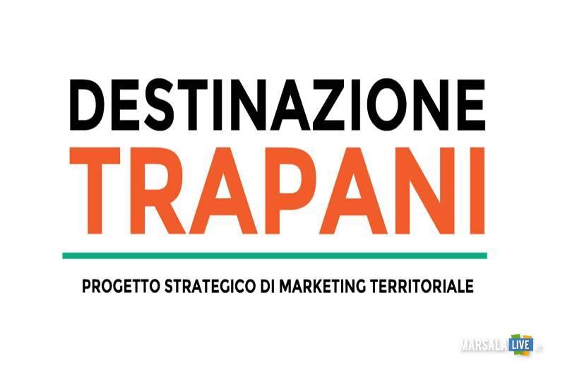 Destinazione Trapani, è il nome scelto dalla Rete di Imprese