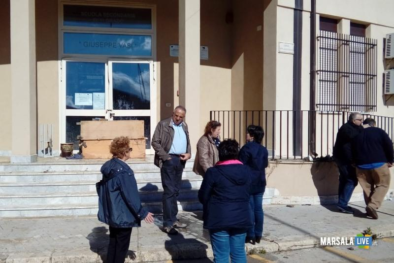Maltempo Sicilia, ass. Roberto Lagalla esprime solidarietà a vittime (2)