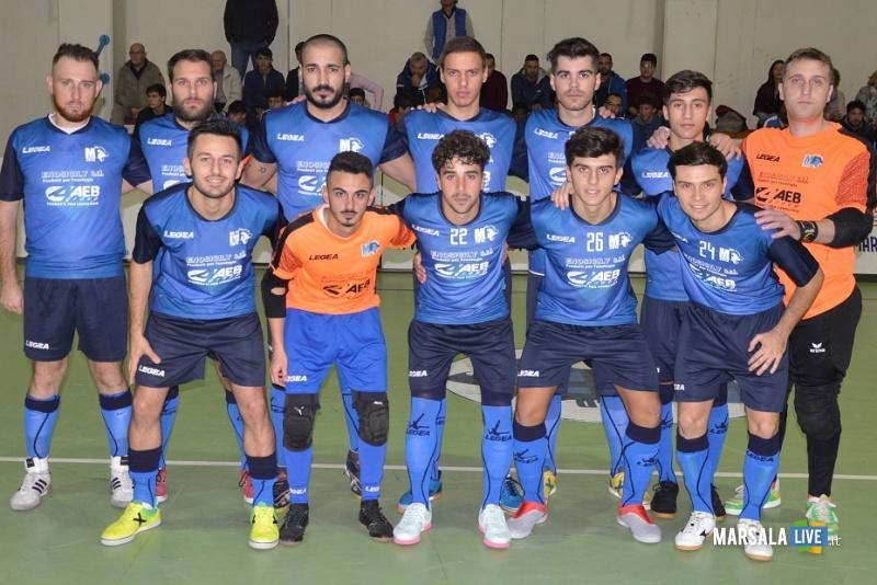 Marsala Futsal 2018 (1)