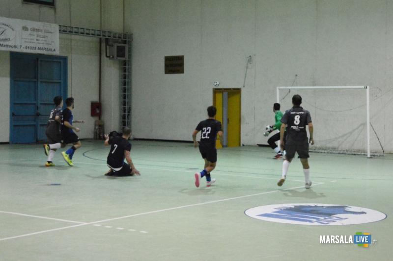 Marsala Futsal 2018 (2)