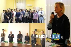 Marsala, riaperto il Centro per la famiglia (1)