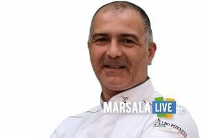Maurizio Casano - Master Istruttore pizzaiolo