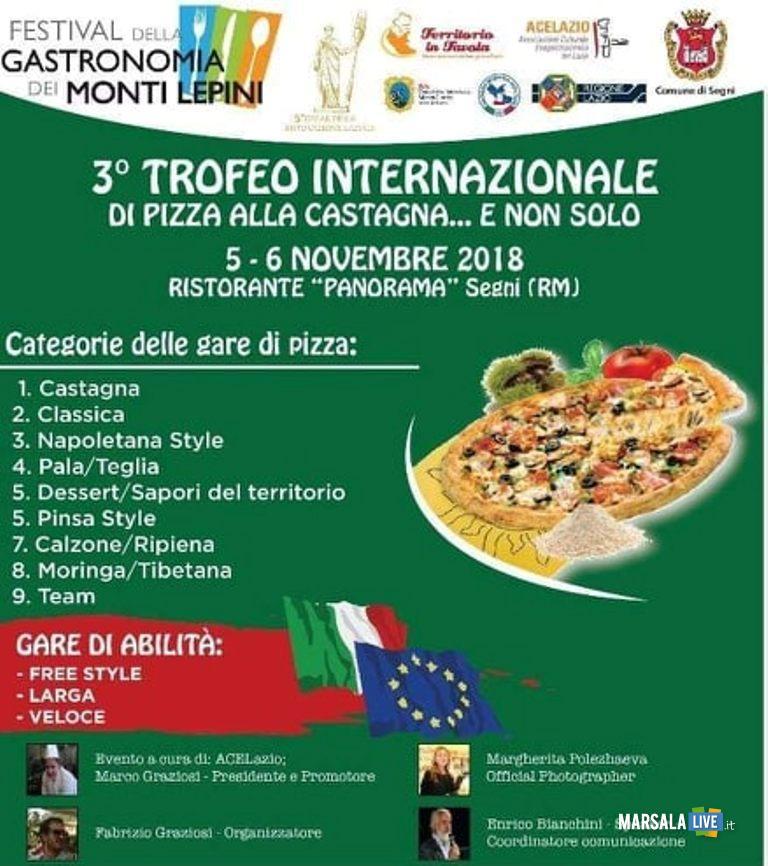 Trofeo-della-pizza-alla-castagna-2018