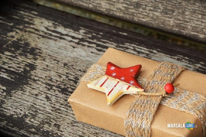 buono economico natalizio