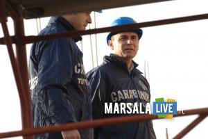 carabinieri tutela lavoratori