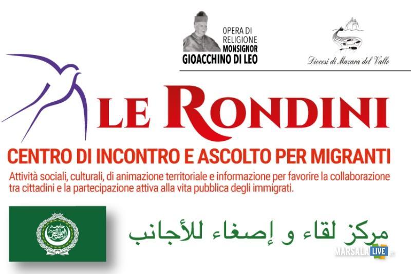 centro-incontro-le-rondini-2018