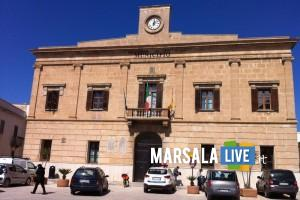 favignana-municipio-