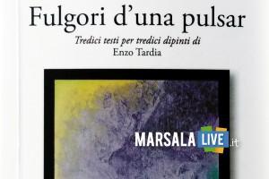 fulgori d_una pulsar - Gerbino Tardia -