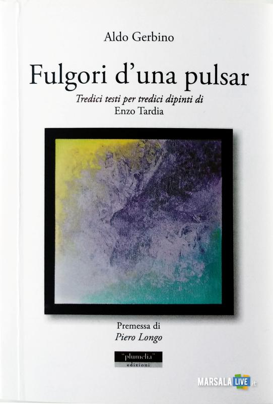 fulgori d_una pulsar - Gerbino Tardia