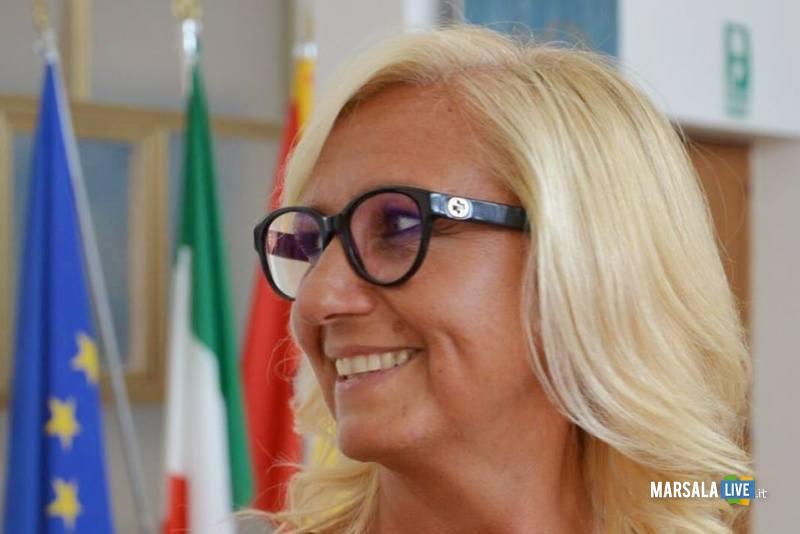 marcella pellegrino - Petrosino