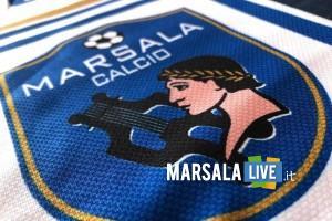 marsala calcio