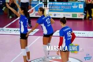 marsala volley site web