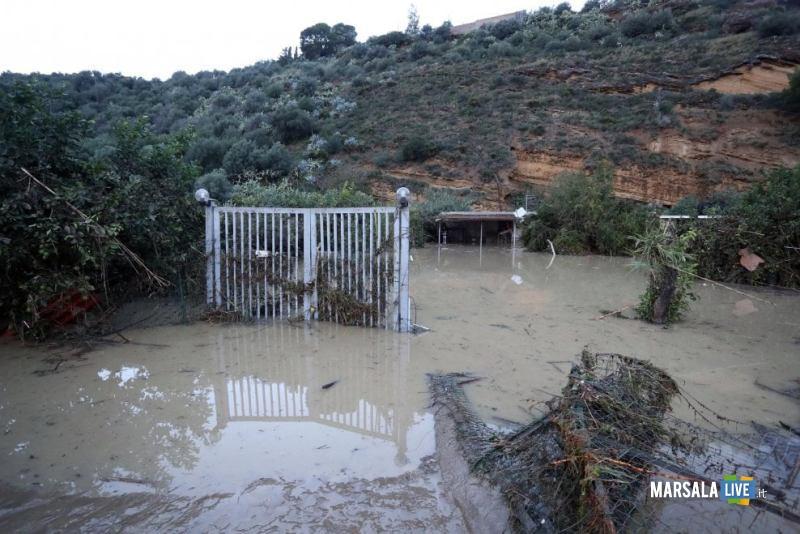 sicilia-alluvione-Casteldaccia-4-novembre-2018