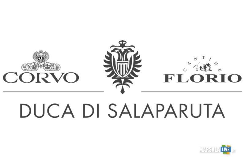 Cantine Duca di Salaparuta e Cantine Florio di Marsala