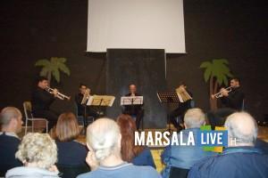 Carceri_rassegna_musicale__2018