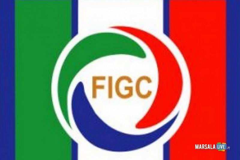FIGC_Logo_
