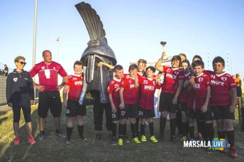 I-Fenici-di-Marsala-Asd-Scuola-Rugby-Torneo-Gianni-Cappello-a-Ragusa