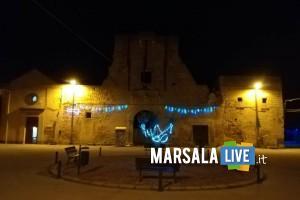 Marsala, Natale 2018 #ContradeAlcentro (2)
