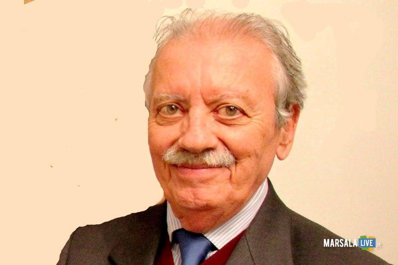 Maurizio Signorello, Marsala