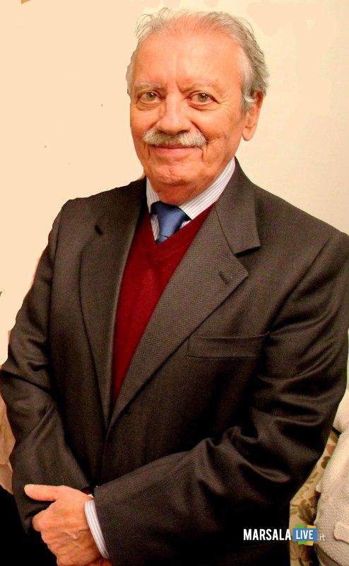 Maurizio Signorello