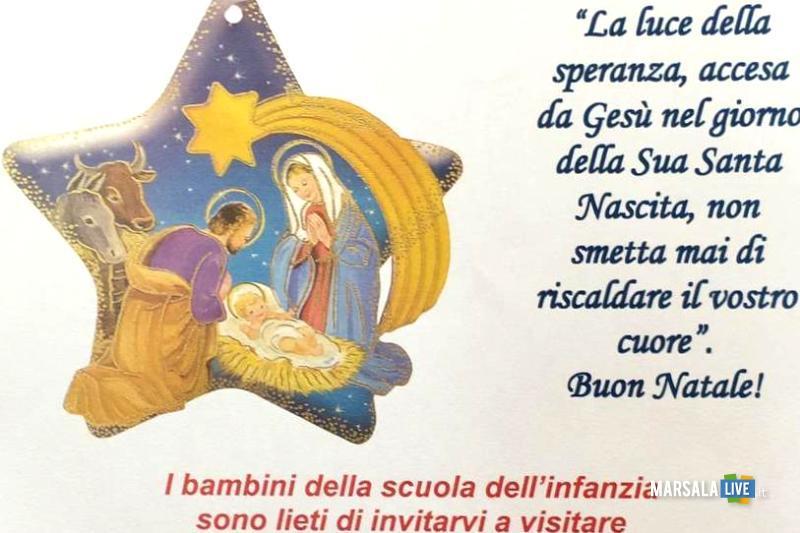 Presepi Artigianali e i Mercatini dì Natale - strasatti nuovo (1)