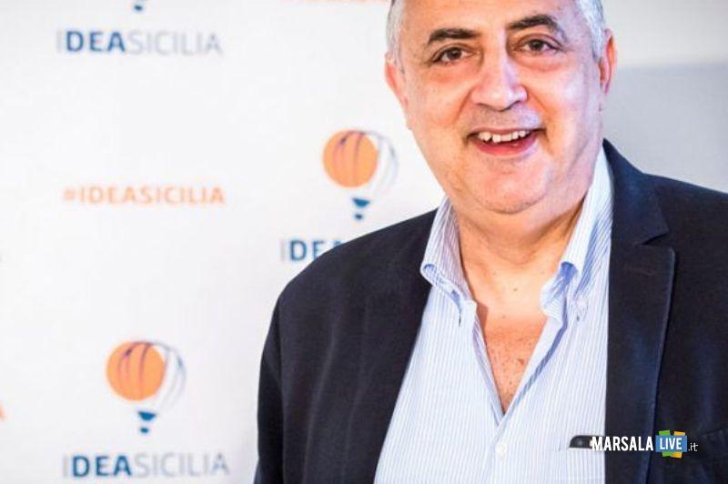 Roberto-Lagalla-Idea-Sicilia-